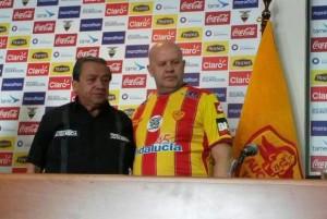 tomada de www.bolavip.com