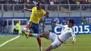 México-Ecuador-Copa-América-2015