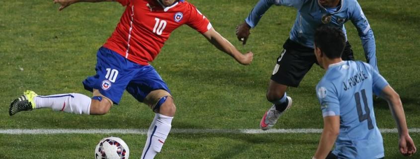 Foto tomada de www.goal.com