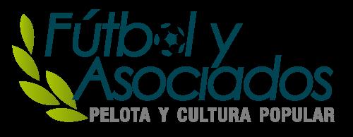Fútbol y Asociados