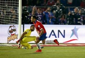 Alexis penal