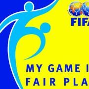 fair play 12