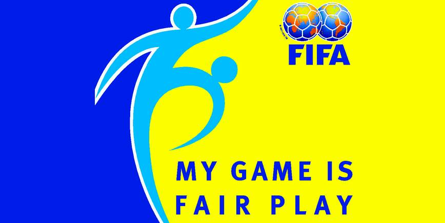 fair play black singles The fair-play whodunnit trope as he deliberately wrote his black widowers mystery makes a key point about what makes a fair-play whodunnit really fair.