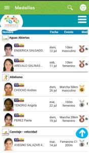 medallas 1