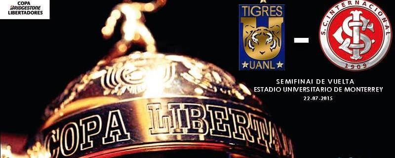 tigres inter