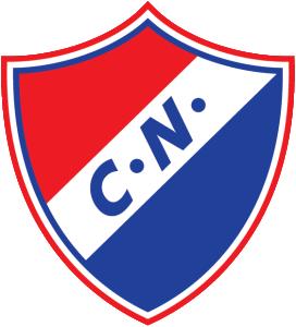 Nacional PY