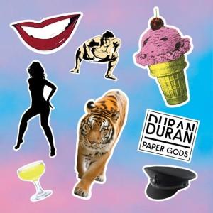 Duran Duran PG 2