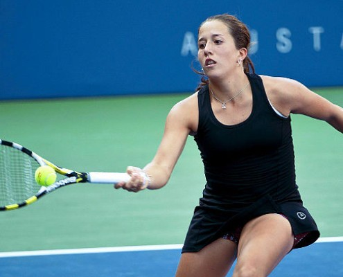 alg-irina-falconi-us-open-jpg