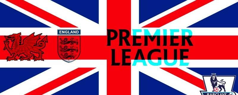 premier league banner