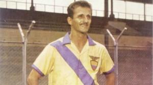 Carlos Alberto Raffo