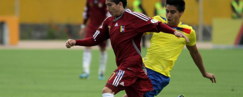 ecuador venezuela main