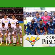 emelec liga 2015