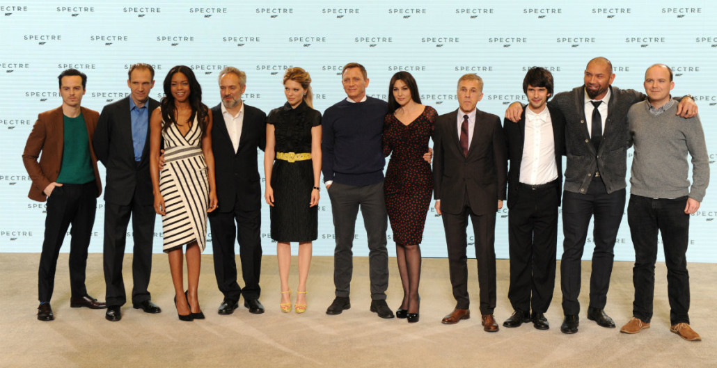 spectre-movie-cast