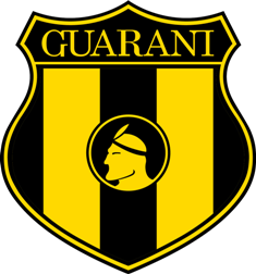 guaraní escudo