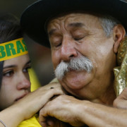Tomada de: footballforlthefuture.blogspot.com