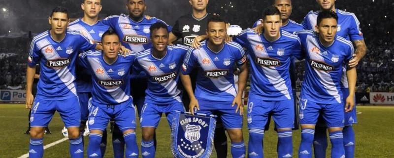 Imagen tomada de Azul y Plomo.com  www.azulyplomo.com