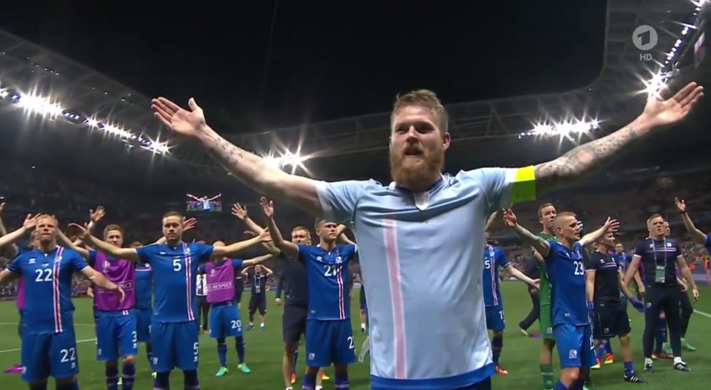 Iceland-war-cry-after-beating-England-June-20167-1024x562