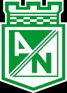 Nacional Medellín