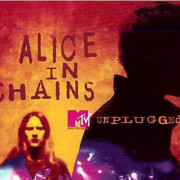 alice in chains main