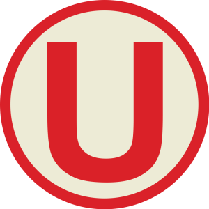 Escudo Universitario_de_Deportes peru