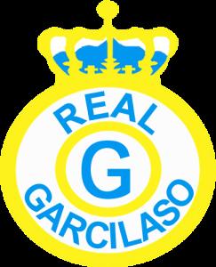 Real_Garcilaso_logo