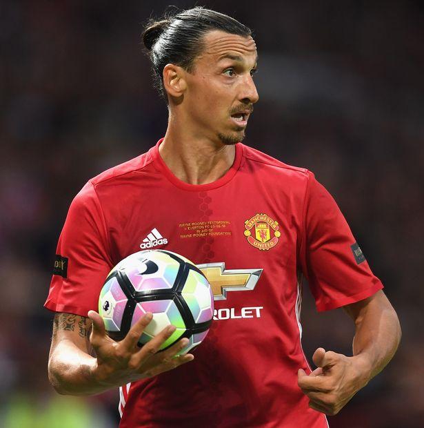 Zlatan-Ibrahimovic-of-Manchester-United