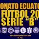 Serie-B-2016