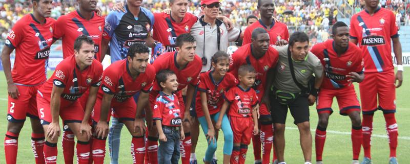 El Nacional 20165