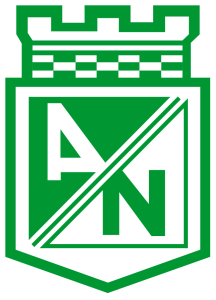 Nacional-Medellín