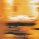 blur main