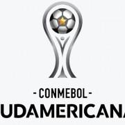logo sudamericana