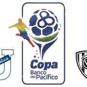 Copa Bco Pacífico Fecha 5