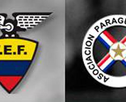ecuador-paraguay