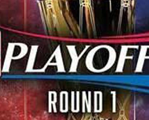 playoffs banner