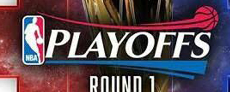 playoffs banner
