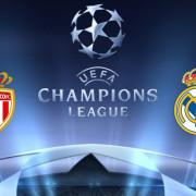 champions 2