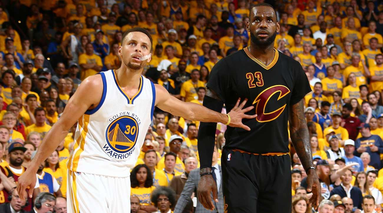 nba-finals-predictions-warriors-cavs