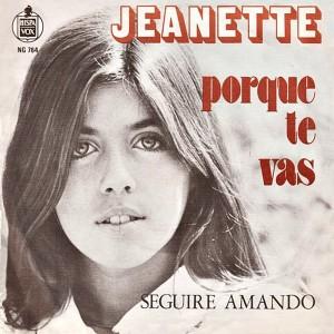 jeanette_[es]-porque_te_vas_s_1