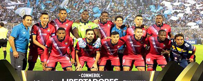 Nacional 2017 1