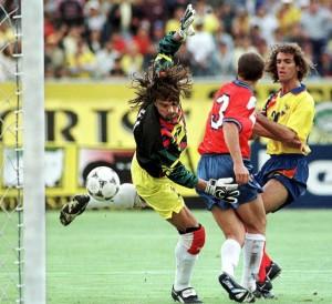 Ecuador-Chile-1997