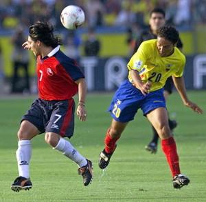ecuador-chile-clasificatorias-alemania-2006-10-octubre-2004-5