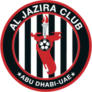Al_Jazira_Club