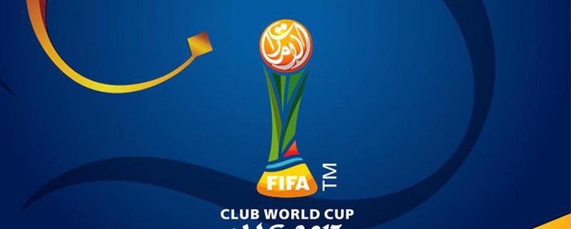 mundial-clubes