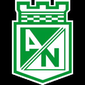 At Nacional
