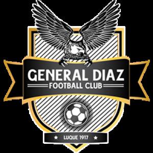 General Díaz