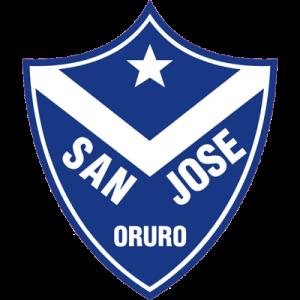 San José de Oruro