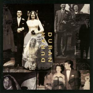 The_wedding_album_duran_duran_1993_album_wikipedia_discogs_amazon