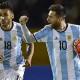 argentina quito
