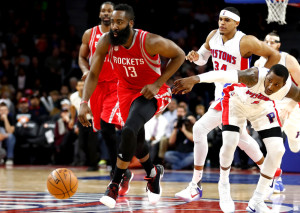 james-harden-vs-pistons