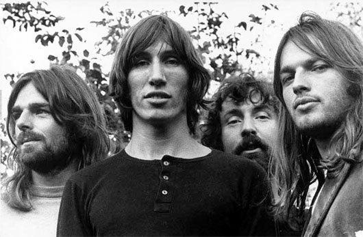 Pink-Floyd-Dark-Side-Of-The-Moon-Era-1973-530